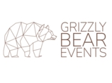 show details for Grizzly Bear Events
