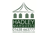 show details for Hadley Marquees UK Ltd