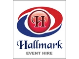 show details for Hallmark Event Hire