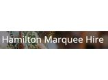 show details for Hamilton Marquee Hire