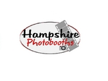 show details for Hampshire Photo booths