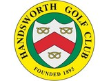 show details for Handsworth Golf Club