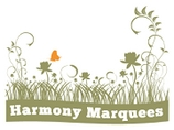 show details for Harmony Marquees