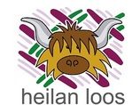 show details for Heilan Loos