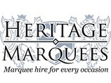 show details for Heritage Marquees