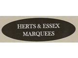 show details for Herts & Essex Marquees