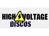 show details for High Voltage Discos