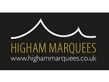 show details for Higham Marquees