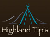 show details for Highland Tipis