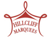 show details for Hillcliff Marquees