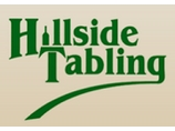 show details for Hillside Tabling