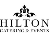 show details for Hilton Catering & Events