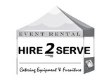 show details for Hire2Serve