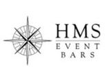 show details for HMS Event Bars