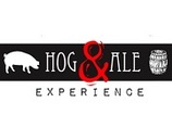 show details for Hog & Ale Experience