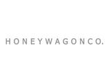 show details for Honeywagon Co. LTD