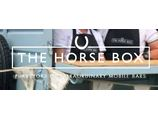 show details for Horse Box Bars