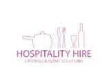show details for Hospitality Hire Ltd