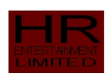 show details for HR Entertainment Limited