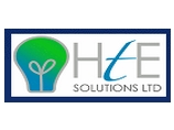 show details for HTE Solutions