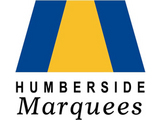 show details for Humberside Marquees