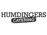 show details for Humdingers Catering