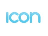 show details for Icon Presentations