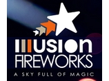 show details for Illusion Fireworks