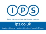 show details for Impact Production Services (IPS)