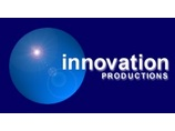 show details for Innovation Productions