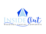 show details for Inside Out Worcestershire Ltd