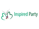 show details for Inspired Party