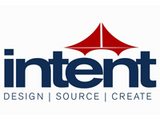 Intent Productions logo