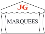 show details for J G Marquees