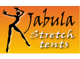 show details for Jabula Tents
