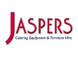 show details for Jaspers Catering Hire