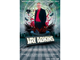 show details for Jay Adkins Magician