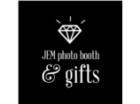 show details for Jem Photo booth & gifts