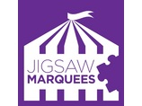 show details for Jigsaw Marquees