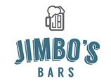 show details for Jimbos Bars