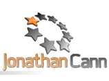show details for Jonathan Cann - Magician