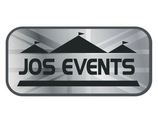 show details for Jos events