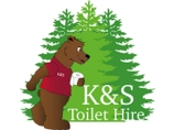 show details for K & S Toilets