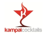 show details for Kampai Cocktails