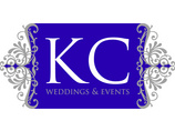 show details for KC Weddings and Events Ltd