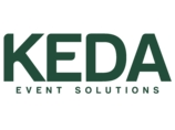 show details for KEDA Event Solutions Limited