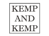show details for Kemp & Kemp Catering