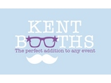 KentBooths> logo