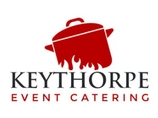 show details for Keythorpe Event Catering