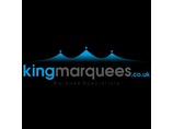 show details for King Marquees